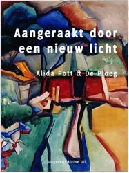 Aangeraakt door een nieuw licht -Alida Pott & De Ploeg Sijens, Doeke