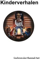 Kinderverhalen Hart, Shammah