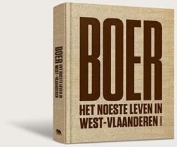 Boer -het noeste leven in West-Vlaan deren Demasure, Brecht