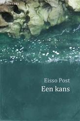 Een kans Post, Eisso