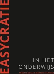 Easycratie in het Onderwijs Aslander, Martijn