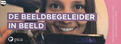De Beeldbegeleider in Beeld -beroepsstandaard voor beeldbeg eleiders LBBO