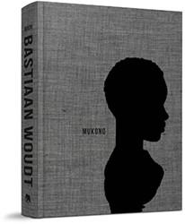Mukono Woudt, Bastiaan