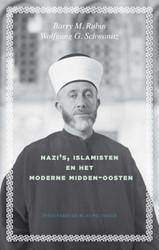 Nazi's, islamisten en het moderne M