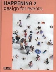 Happening 2 -design for events Tan, Jeanne