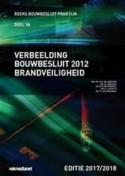 Verbeelding bouwbesluit 2012 brandveilig Hellendoorn, D.M.