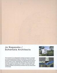 Jo Nagasaka -schemata architects Nagasaka, Jo