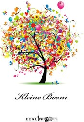 Kleine boom Vandeuren, Katelyne