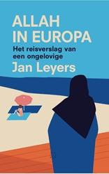 Allah in Europa Leyers, Jan