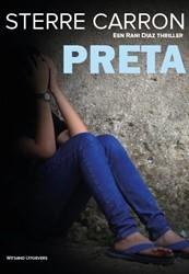 Preta -Een Rani Diaz thriller Carron, Sterre