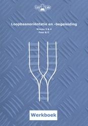 Loopbaanorientatie en -begeleiding -loopbaanorientatie en -begele iding Essen, Rogier van