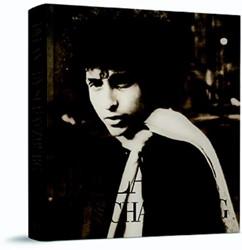 Dylan by Schatsberg Schatsberg, Jerry