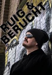 Ruig & Berucht Houten, Van