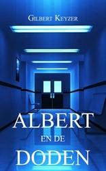 Albert en de doden Keyzer, Gilbert