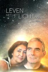 Leven met het Licht aan Ferru, Lilian
