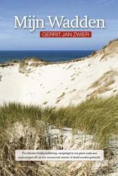 Mijn Wadden Zwier, Gerrit Jan