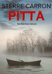 Pitta -Een Rani Diaz thriller Carron, Sterre