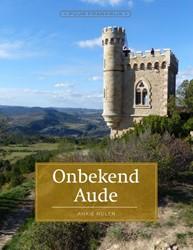Onbekend Aude Nolen, Ankie