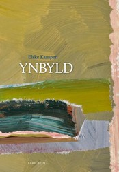 Ynbyld    Gedichten Kampen, Elske
