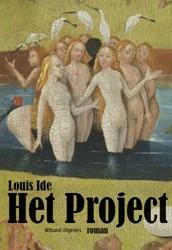Het Project -roman Ide, Louis