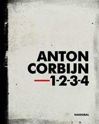 1 - 2 - 3 - 4 -Anton Corbijn Corbijn, Anton