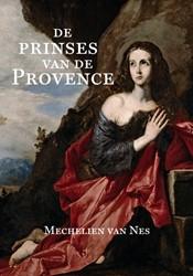 De Prinses van de Provence Nes, Mechelien van