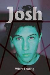 Josh Fehling, Wiert