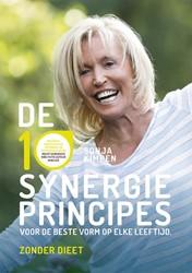 De 10 synergieprincipes -Voor de beste vorm op elke le eftijd Kimpen, Sonja