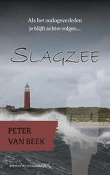 Slagzee Van Beek, Peter