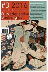 De Nederlandse Boekengids 2016-3 -essays/interviews/rubrieken/si gnalementen over non-fictie in Asscher, Maarten