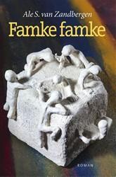 Famke famke Zandbergen, Ale S. van
