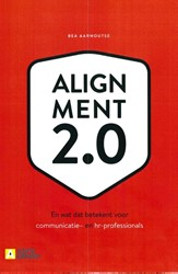 Alignment 2.0 -de optelsom van internal brand ing en employer branding in de Aarnoutse, Bea