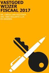 Vastgoedwijzer fiscaal 2017 Vilsteren, Carola van