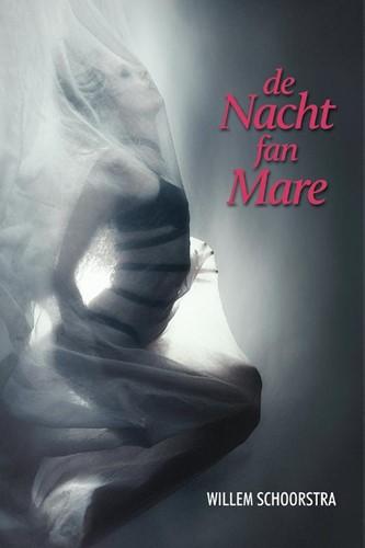 De nacht fan Mare Schoorstra, Willem