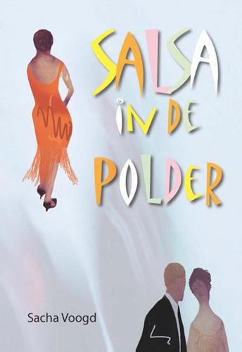 Salsa in de Polder Voogd, Sacha