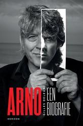 Arno -een biografie Deleux, Gilles