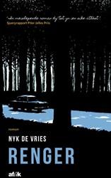 Renger Vries, Nyk de
