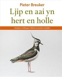 Ljip en aai yn hert en holle -aaisykjen as folkssport, fest lein yn wurden en bylden Breuker, Pieter
