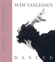 Dancer Vanlessen, Wim
