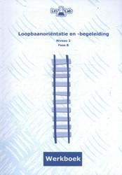 Loopbaanorientatie en -begeleiding -Loopbaanorientatie en begelei ding Philipsen, Margriet