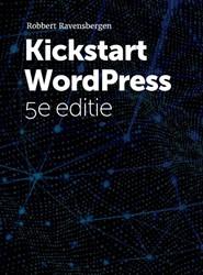 Kickstart Wordpress Ravensbergen, Robbert