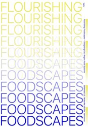 Flourishing Foodscapes -Design for city-region food sy stems Wiskerke, Han