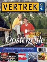 Alles over emigreren naar Oostenrijk Ronner, Heleen