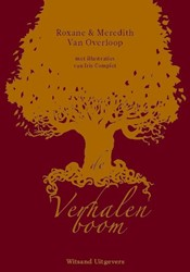 De Verhalenboom Overloop, Roxane Van