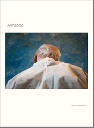 Armando Wagemakers, Gerard