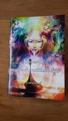 Lumeria's magische notitieboekje Goedhart, Klaske