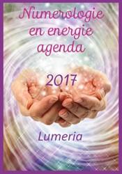 Energie agenda Energie agenda 2017 1 Num Goedhart, Klaske
