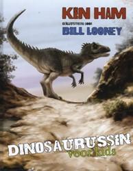 Dinosaurussen voor Kids Ham, Ken