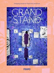 Grand Stand 6 -Designing Stands for Trade Fai rs and Events