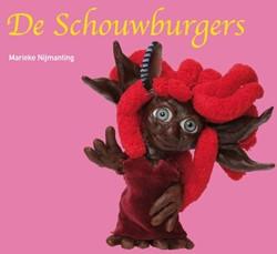 De Schouwburgers Nijmanting, Marieke